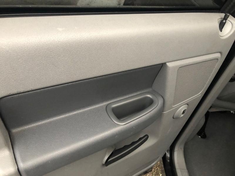 Dodge Ram Pickup 1500 2007 price $9,990