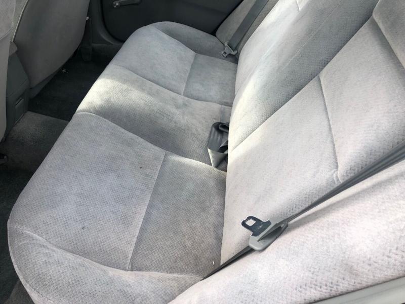 Honda Accord 1997 price $2,990
