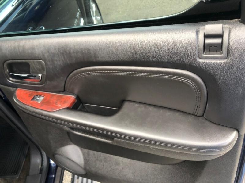 Cadillac Escalade ESV 2007 price $11,990