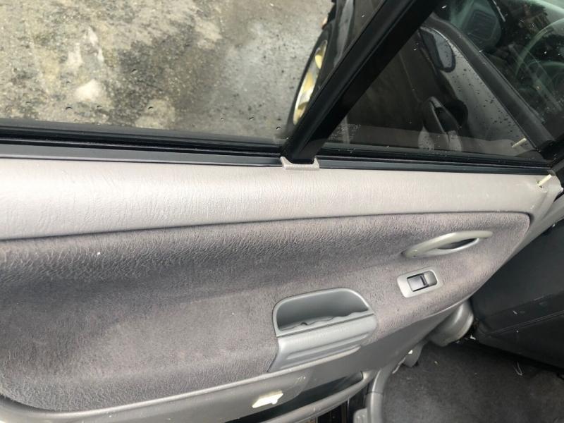 Suzuki Grand Vitara 2000 price $3,490