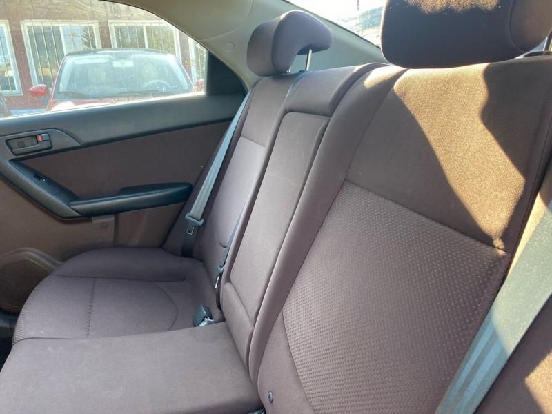 Kia Forte 2010 price $5,990