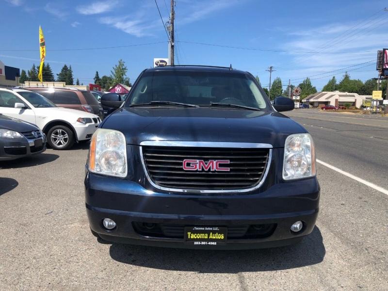 GMC Yukon 2007 price $9,990