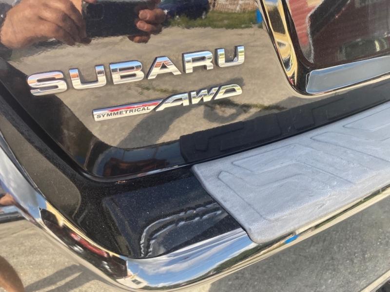 SUBARU XV CROSSTREK 2013 price $5,999