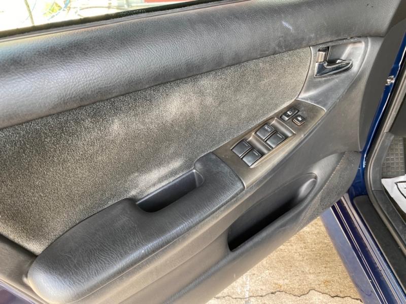 TOYOTA COROLLA S 2005 price $4,999