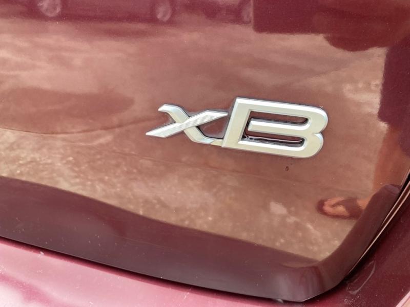 SCION XB 2006 price $3,500