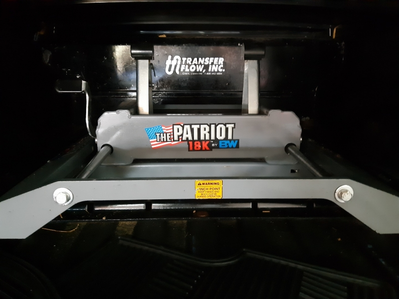 Chevrolet Silverado 2500HD Crew Cab LT 4WD 2011 price $33,800