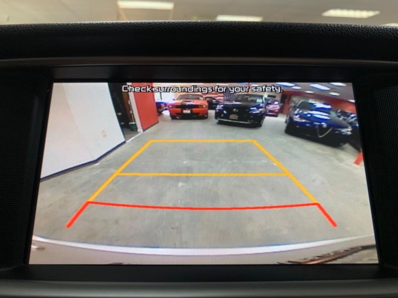 Kia Optima LX 2019 price $14,500