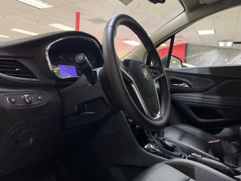 Buick Encore Essence AWD 2020 price $20,900