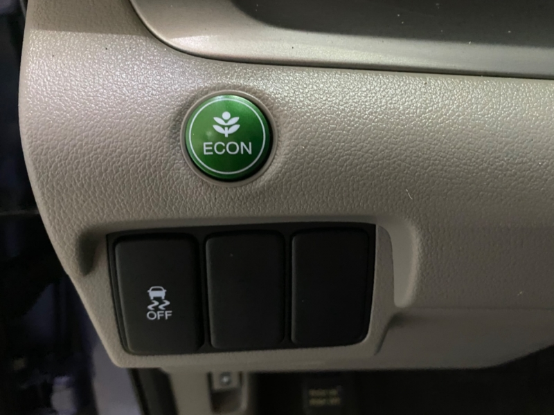 Honda CR-V EX 2013 price $11,900