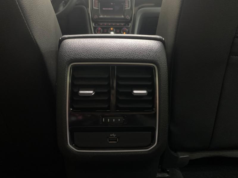 Volkswagen Passat V6 GT 2018 price $17,500