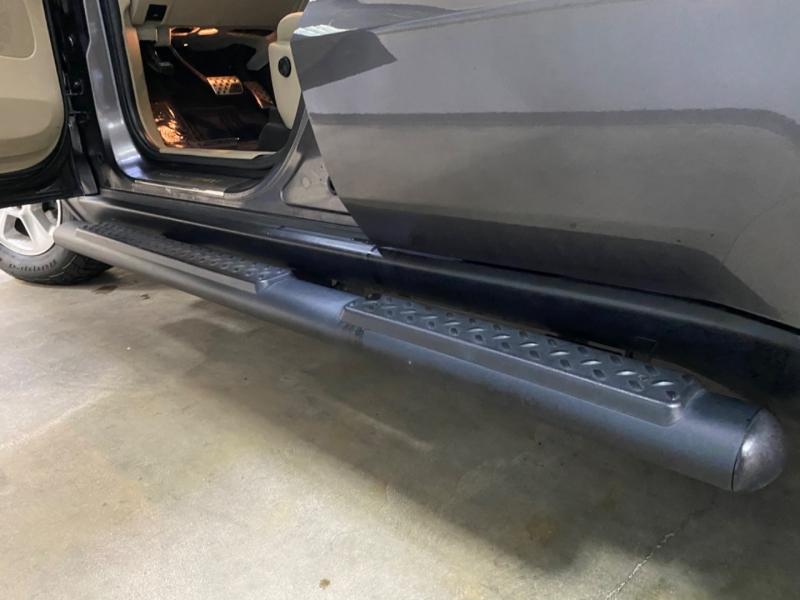 Jeep Grand Cherokee Laredo 4WD 2015 price $13,000