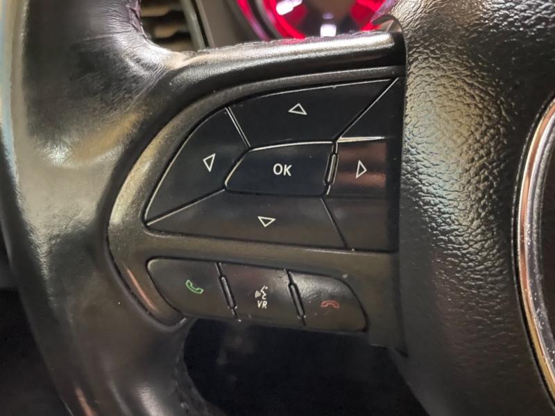 Dodge Challenger SXT 2018 price $16,800