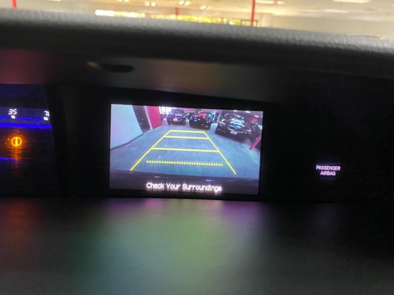 Honda Civic LX 2015 price $9,800