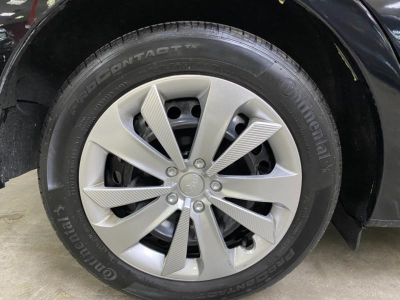 Subaru Impreza 2.0i AWD 2019 price $17,800