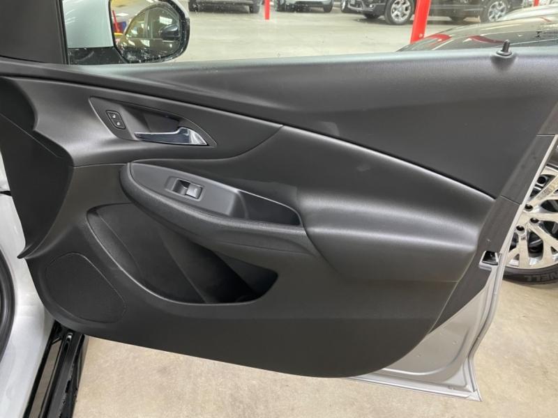Chevrolet Volt LT 2018 price $12,800