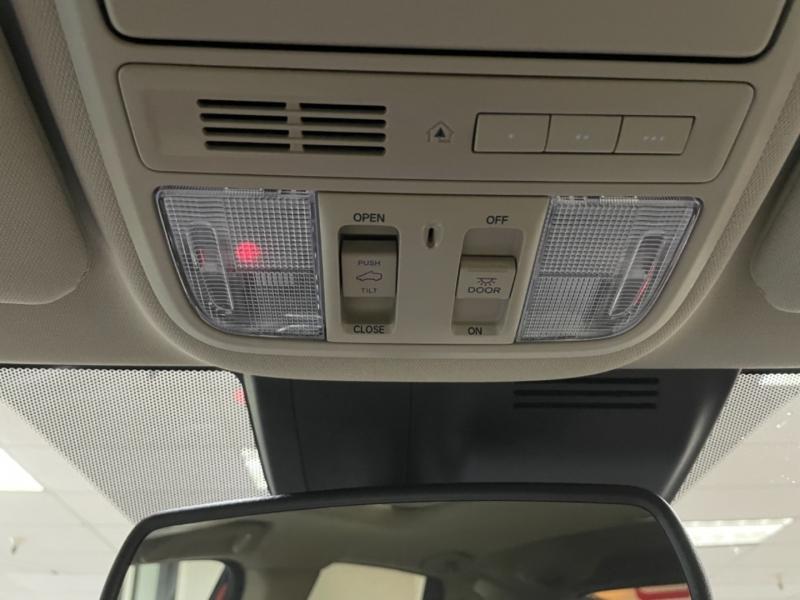 Honda CR-V EX-L AWD 2019 price $24,500
