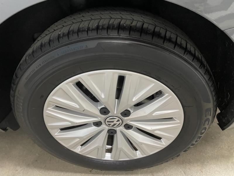 Volkswagen Jetta 1.4T S 2019 price $13,800