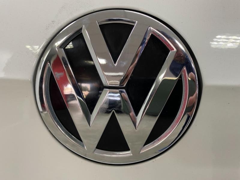 Volkswagen Golf TDI S 2015 price $17,500