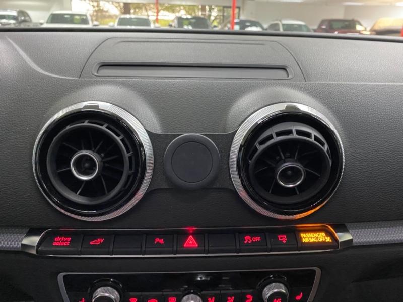 Audi A3 Sportback e-tron Premium Plus 2016 price $18,500
