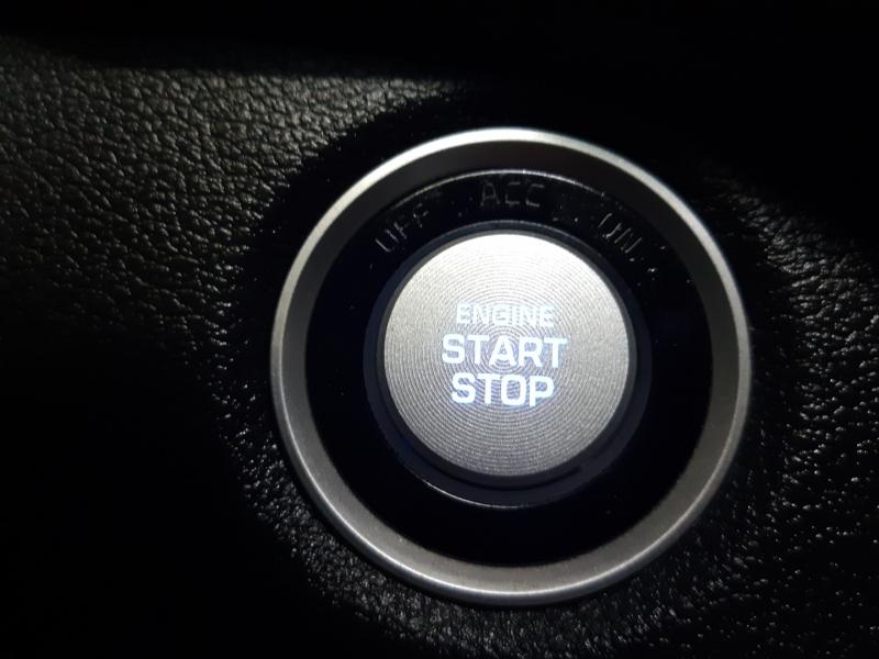 Hyundai Tucson Limited 2019 price $24,000