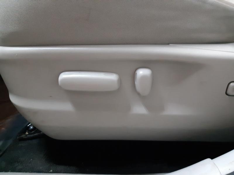 Toyota Venza 2010 price $12,000
