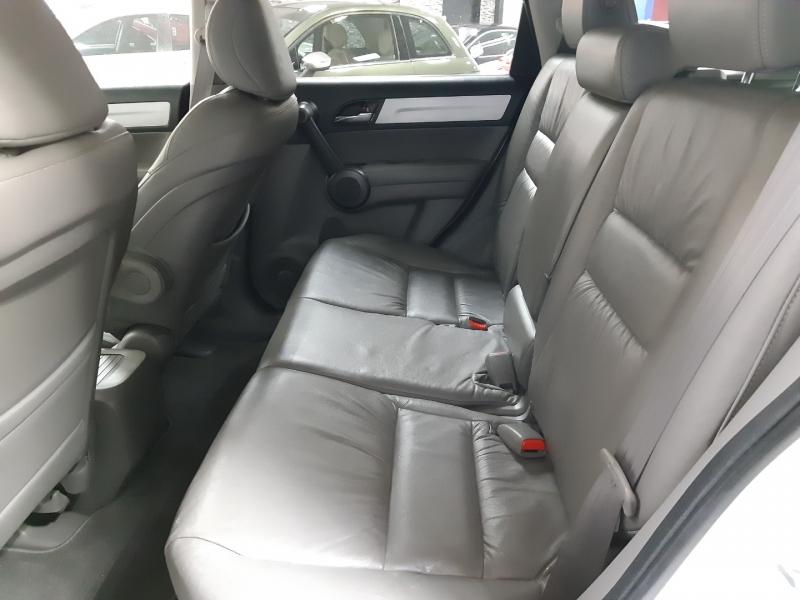 Honda CR-V EX-L 2011 price $12,500