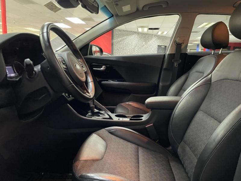 Kia Niro Plug-In Hybrid EX 2018 price $19,500