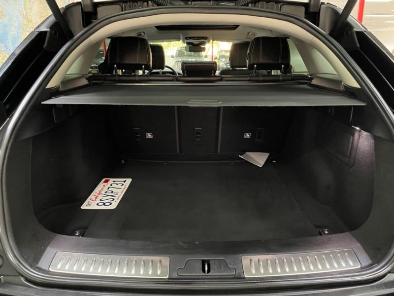 Land Rover Range Rover Velar S P250 AWD 2020 price $51,500