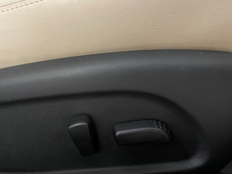 Nissan Altima 3.5 SL 2015 price $17,800