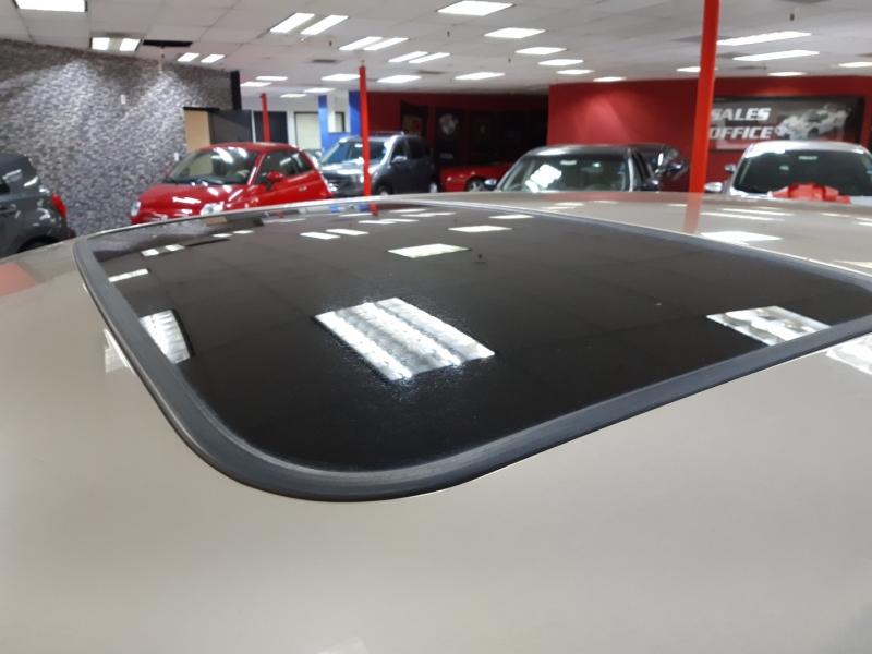 Subaru Legacy 3.0 R Limited 2008 price $9,500