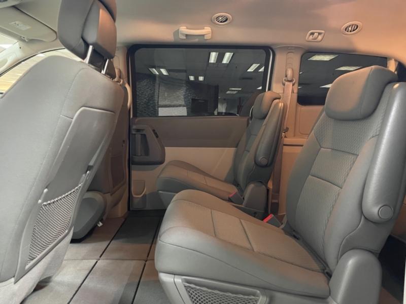 Dodge Grand Caravan SE 2010 price $8,900