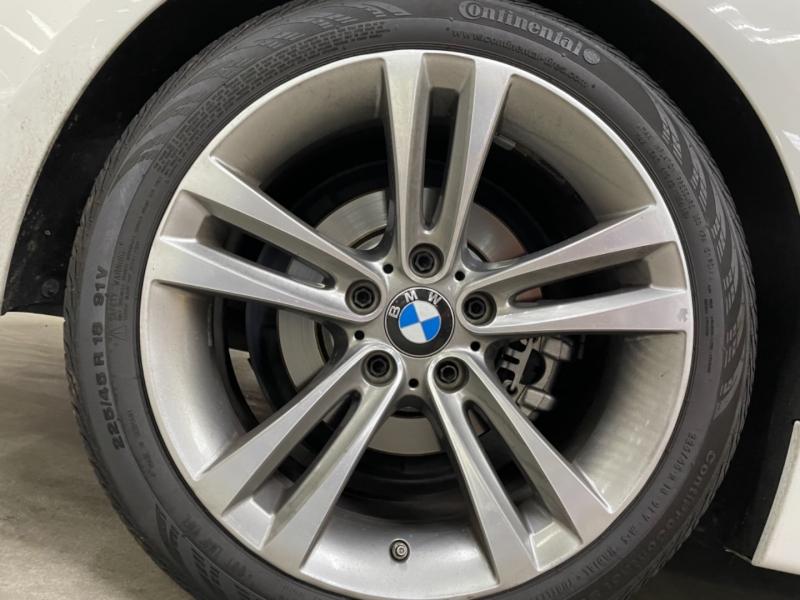 BMW 4 Series 430i 2018 price $29,500