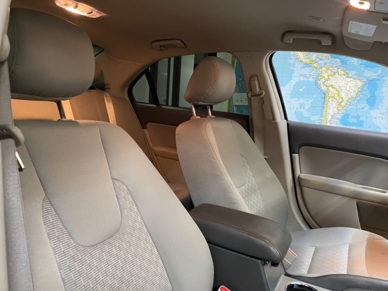 Ford Fusion SE 2012 price $13,500