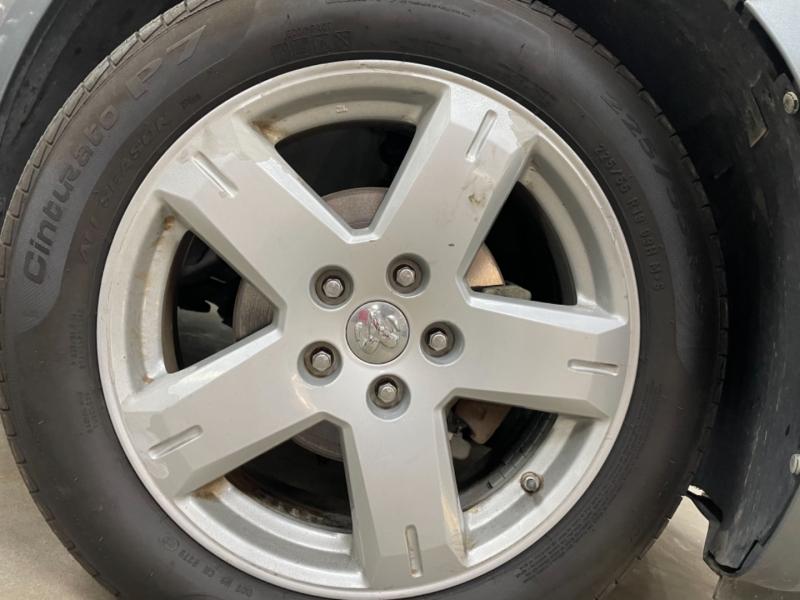 Dodge Journey SXT AWD 2010 price $7,800