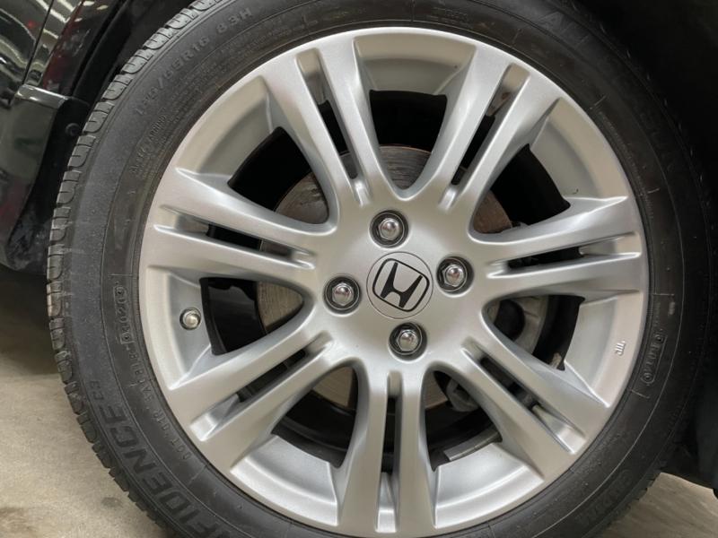 Honda Fit Sport 2011 price $9,500