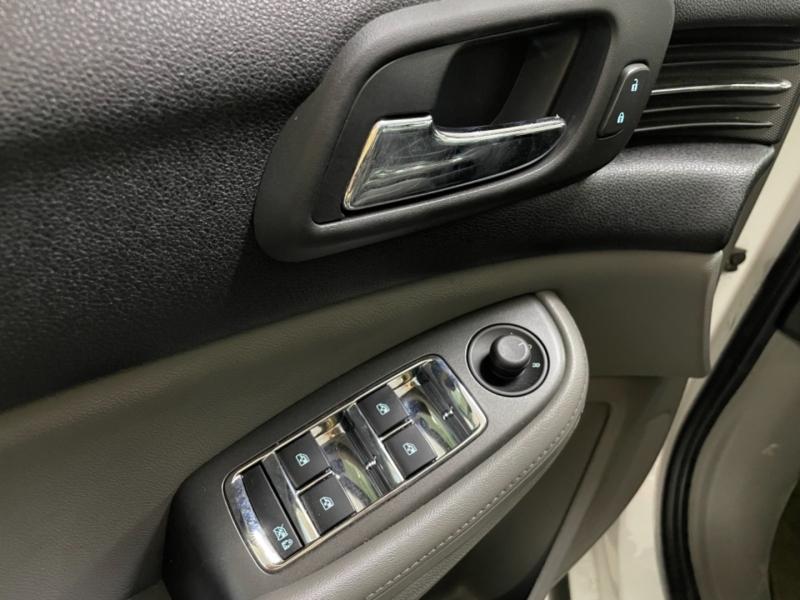 Chevrolet Malibu LS 2013 price $10,900