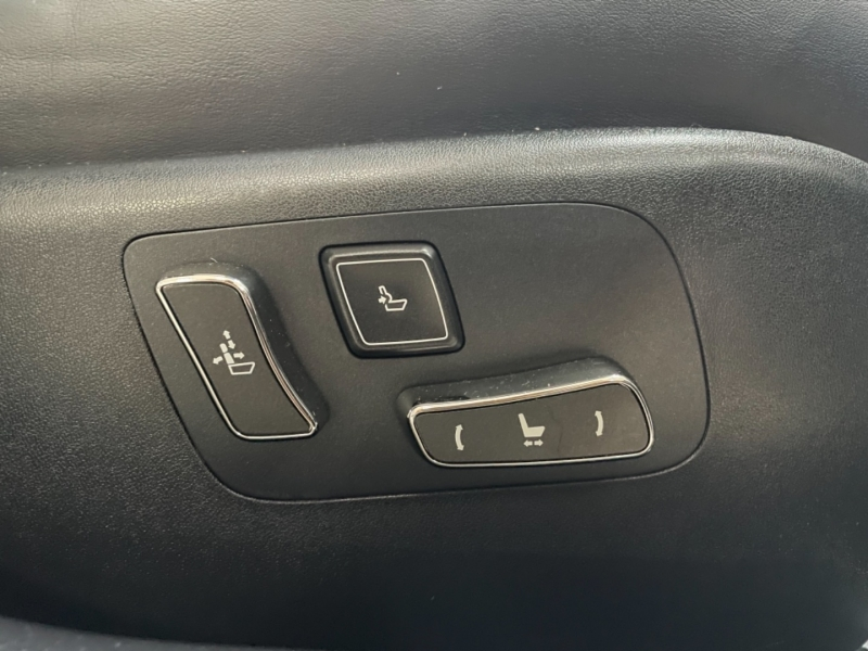 Lexus LS 460 2013 price $34,000
