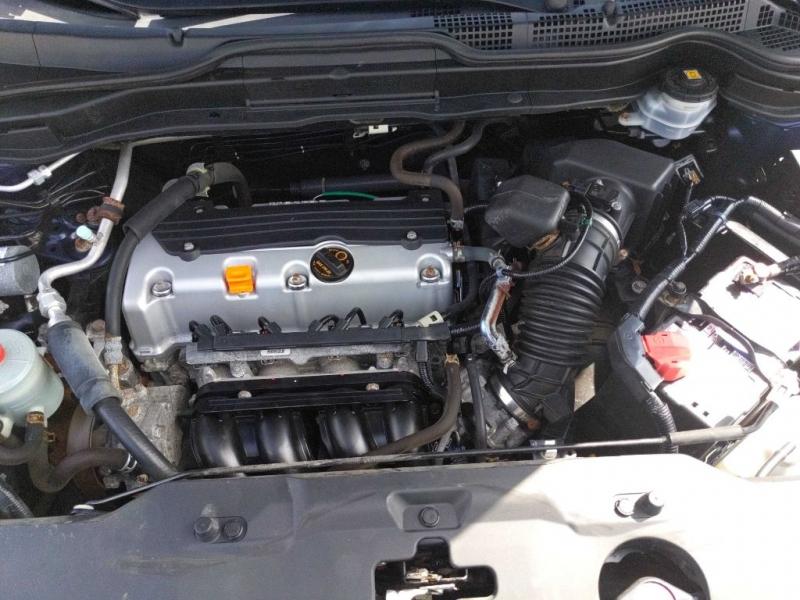 HONDA CR-V 2011 price $9,800