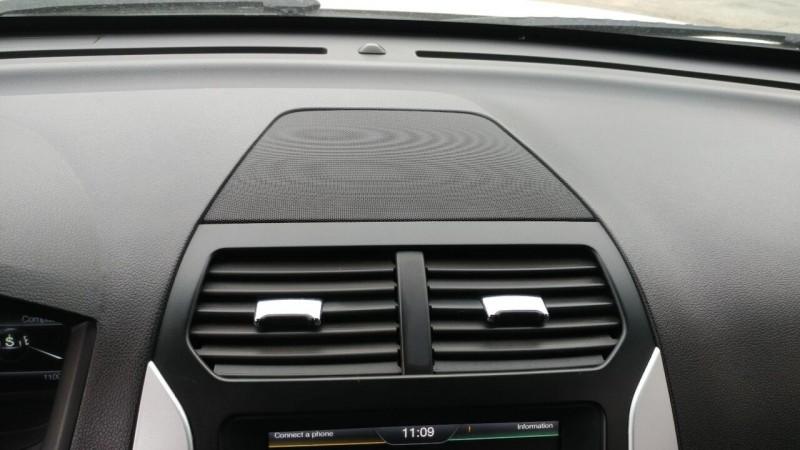 Ford Explorer 2011 price $12,891