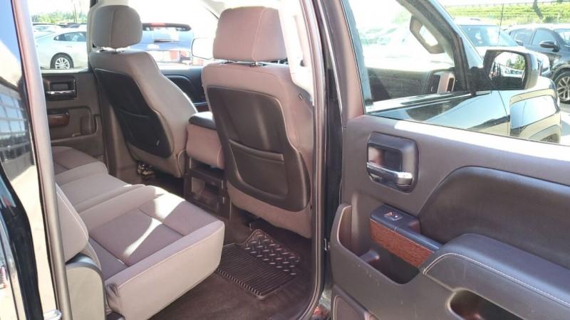 GMC Sierra 1500 2014 price $19,950