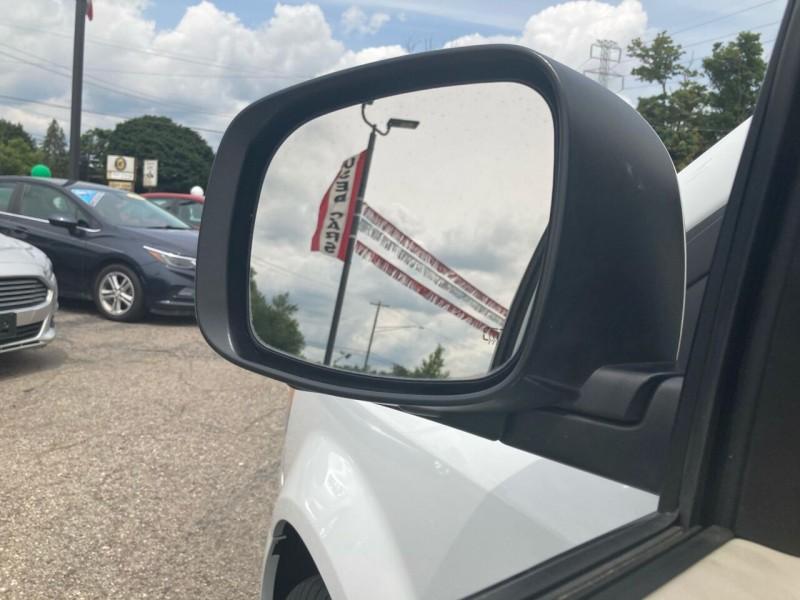 Dodge Grand Caravan 2019 price $19,991