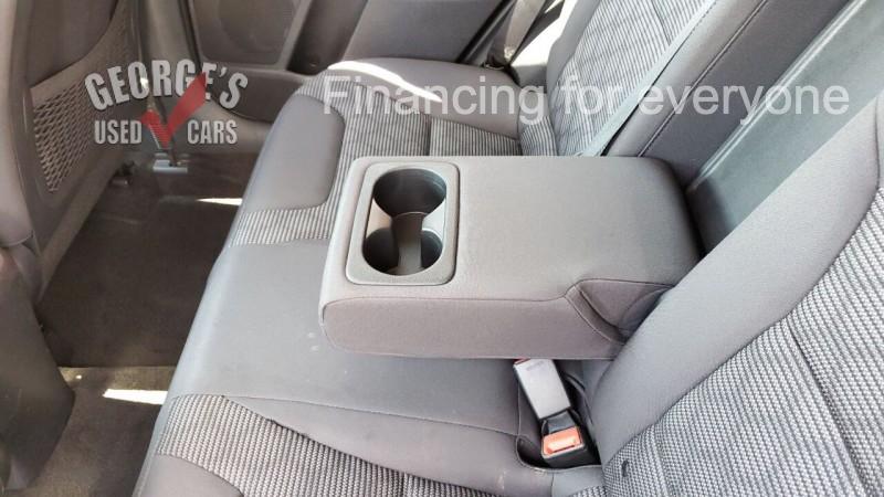 Kia Niro 2019 price $18,991
