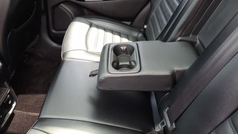 Ford Edge 2017 price
