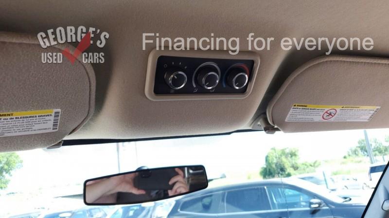 Chevrolet Express Passenger 2015 price