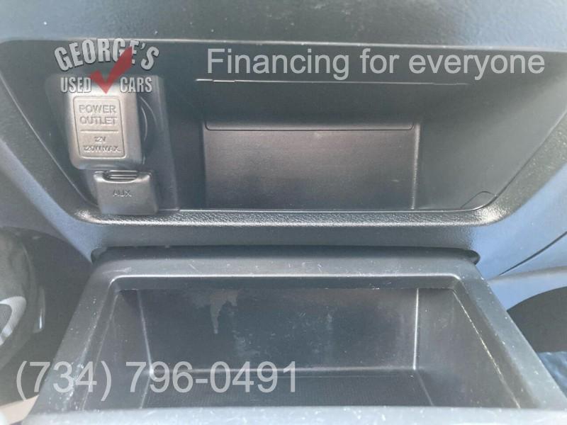 Honda Civic 2011 price $9,991