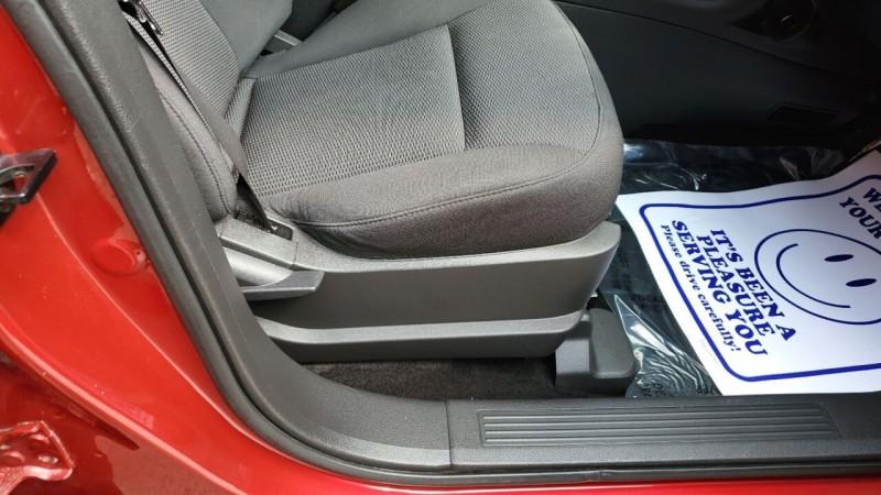 Ford Edge 2012 price