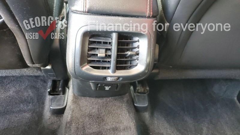 Jeep Cherokee 2015 price $15,991