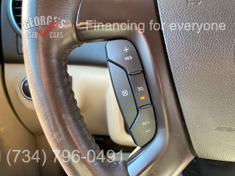 Buick Enclave 2011 price $11,491