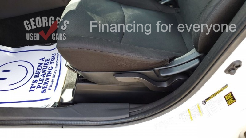 Mitsubishi Outlander Sport 2015 price $11,991