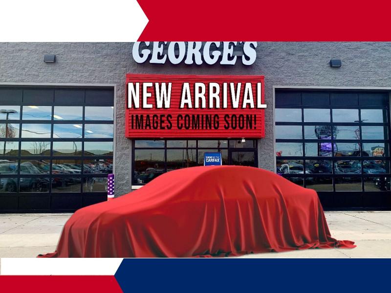 Dodge Avenger 2011 price $5,991
